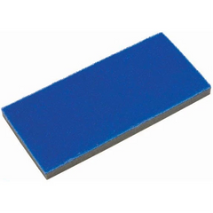 No Scratch Scrub Pad