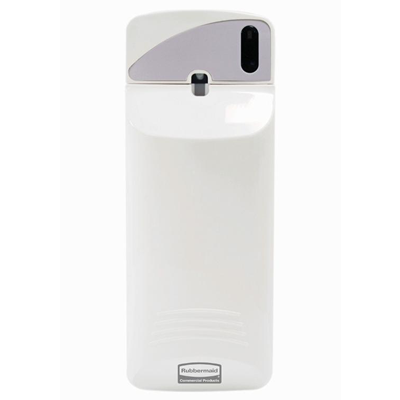 Service Plus Aerosol Dispenser White