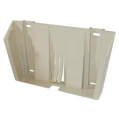 Sharps Container Mounting Bracket
