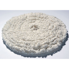 SOIL-SORB™  Carpet Bonnet