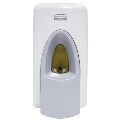Manual Spray Soap Dispenser