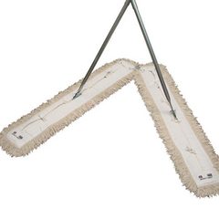 SPRED-MATIC™ Dust Mop Heads