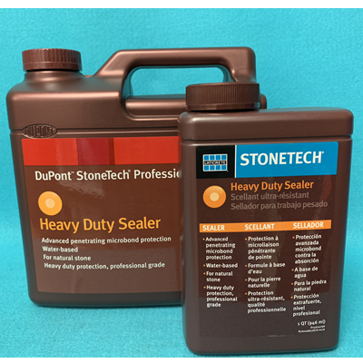 StoneTech® Professional Heavy Duty Sealer