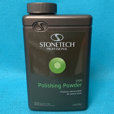 StoneTech® Professional Polishing Powder 1.55lb