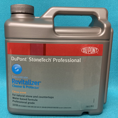 StoneTech® Professional Revitalizer® Cleaner and Protector Concentrate Citrus Gallon