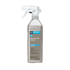 StoneTech® Quartz & Tile Cleaner