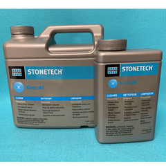 StoneTech® Professional KlenzAll™ Concentrated Cleaner