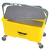 products/Super_Bucket_Complete_189ddf25-d3c7-4e73-b607-5043124374df.png