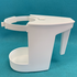 products/Super_Toilet_Bowl_Caddie2.png