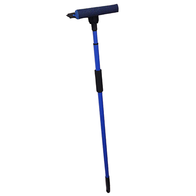 Telescopic Auto Squeegee by Ettore