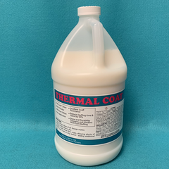 Thermal Coat Wax