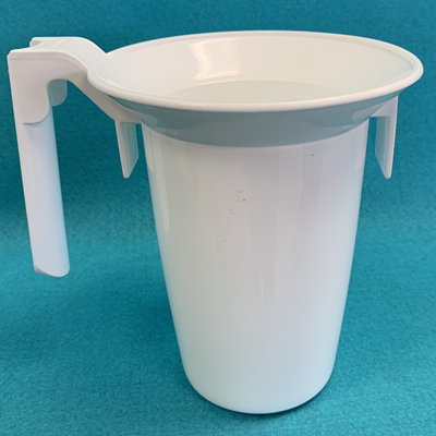 Value-Plus™ Toilet Bowl Caddy