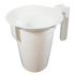 products/Toilet_Bowl_Bursh_Holder_Handle_400.png