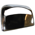 products/Toilet_Seat_Cover_Chrome_400.png
