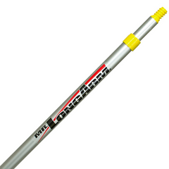 Twist-Lok® Extension Poles