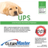 products/UPS_400.png