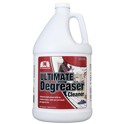 Ultimate Degreaser
