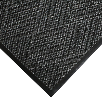 WaterHog Diamondcord Mat 3'x5'