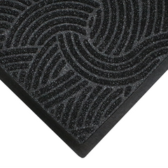 WaterHog Plus Swirl Mat