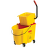 products/Wavebreak_sidepress_yellow2_400.png