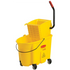 products/Wavebreak_sidepress_yellow_400.png