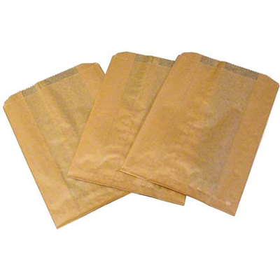 Sanitary Bags for Napkin Receptacle