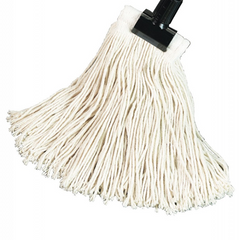 WEAREVER™ 4-PLy Wet Mop