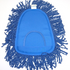products/Wedge_Mop_Micro2_400.png