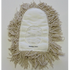 Wedge Style Cotton Dust Mop