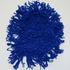 products/Wedgemop_blue2_400.png