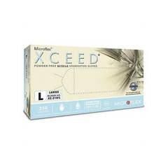XCeed Disposable Gloves