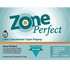 products/Zone_Perfect_400.png