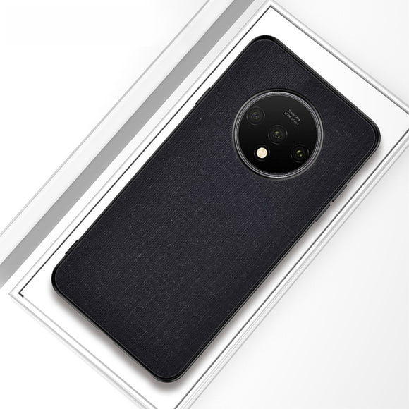Funda de Tela para One Plus 7T