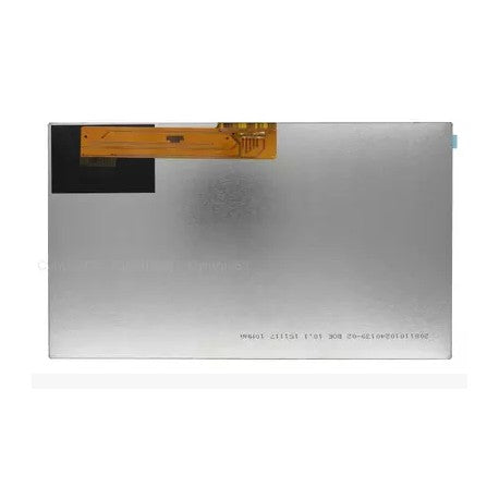 Display Lcd para Tablet 10.1 Pulgadas 40 PINES FLEX FPC101B4014