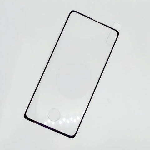 Mica Full Glue Curva para Samsung S10 Plus