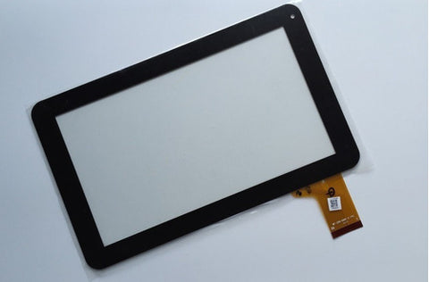 TOUCH PARA TABLET 9 PULGADAS FLEX 300-N3860G-C00