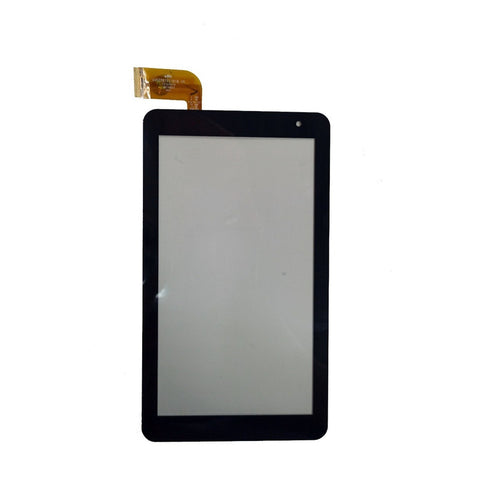 Touch Para Tablet 7 Pulgadas Frozen Flex Xhsep0703101b
