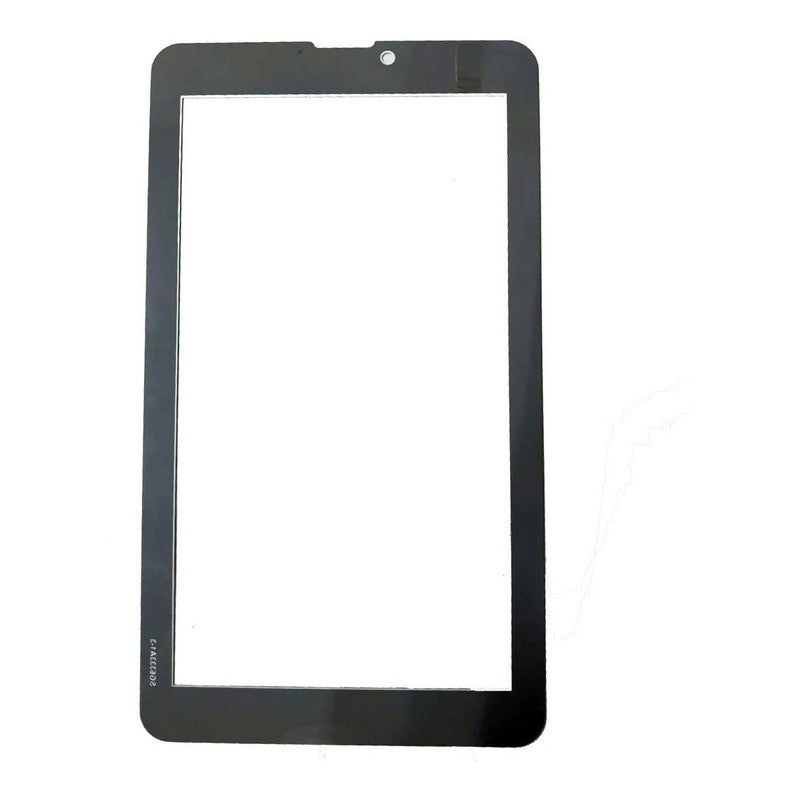 Glass Para Tablet 7 3g Touch Sin Flex Refac