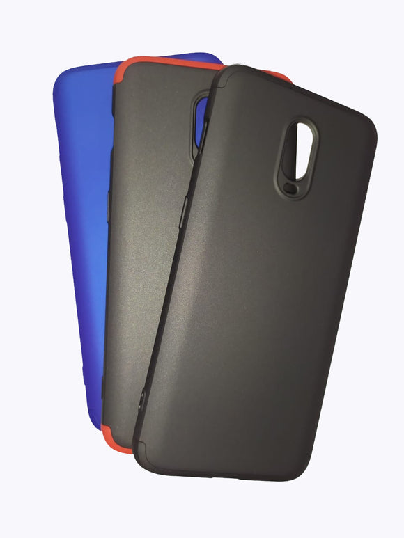 Funda 360 GKK para One Plus 6T