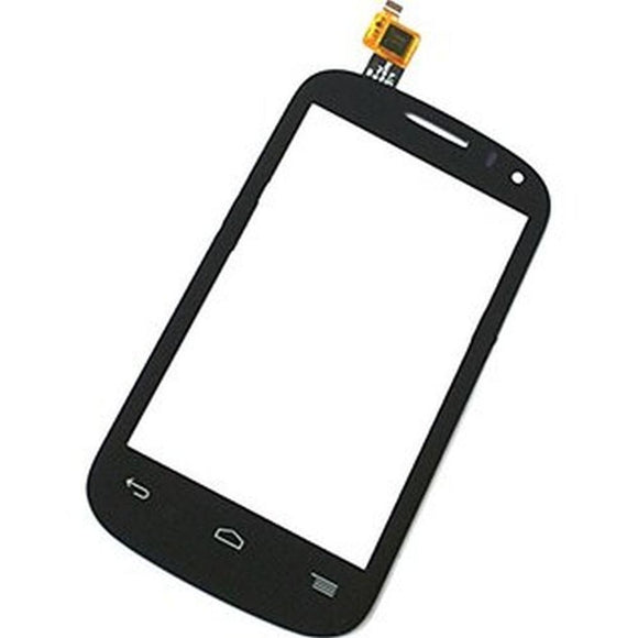 TOUCH PARA ALCATEL 4016