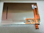 Display Lcd para Tablet 7 Pulgadas Asus K00B ME173X Flex PLD0VT07001