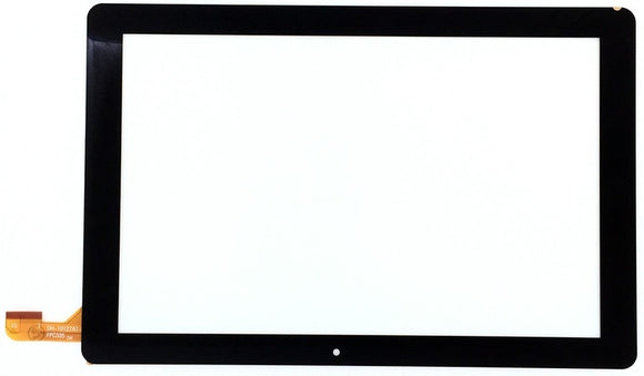 Touch para Tablet Hyundai 10.1 51 Pines HT1002W16 FPC-FC101J283-00