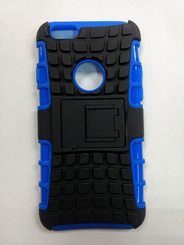Funda uso rudo Iphone 6