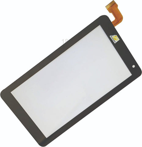 Touch Para Tablet 7 Pulgadas 30 Pines Flex Kingvina Pg774-V2