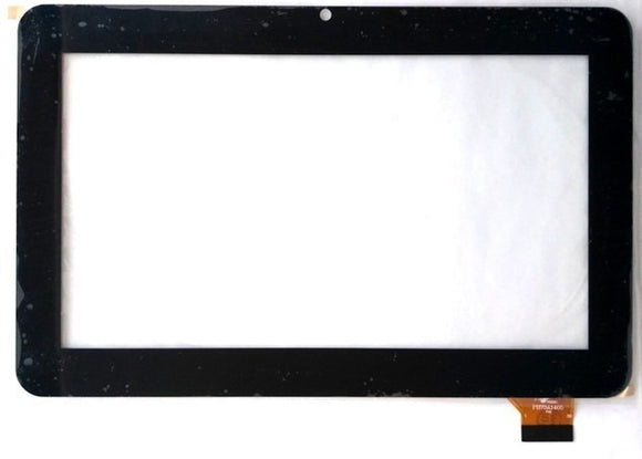 TOUCH PARA TABLET 7 PULGADAS FLEX PB70A1405 30 PINES