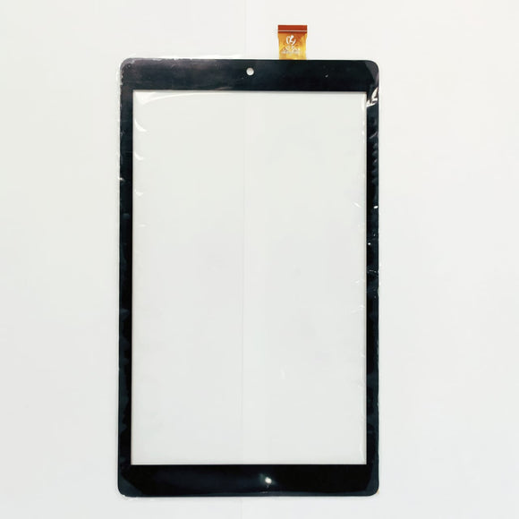 TOUCH  PARA TABLET 8 PULGADAS FLEX HK80DR2853