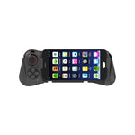 Control Bluetooth Joystick Celular Android GM058