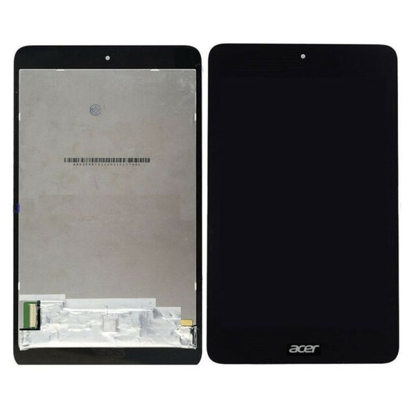 Pantalla completa Touch + Display para Tablet Acer B1-750