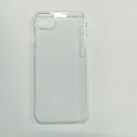 Case Transparente Para Iphone 6