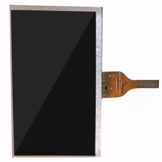 Display Lcd para Tablet 7 Polaroid C7 Pulgadas 33 PINES Flex KD070D20-33NC-A80-REVB